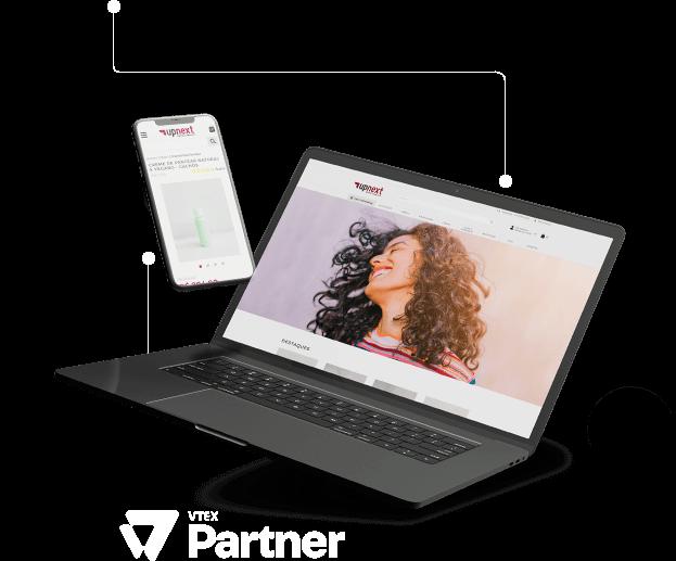 VTEX Partner