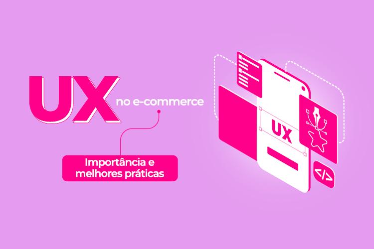 UX no e-commerce